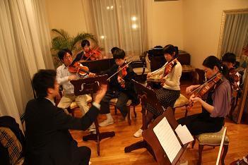 室内楽クラス.JPG