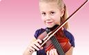 『な』から始まる楽器/専攻、各コース