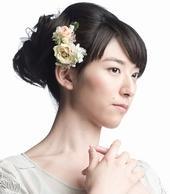 エレクトーン  楠田 しおり Kusuda Shiori