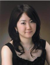 ピアノ・幼児音楽 會田 直子 naoko aita