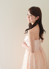 ピアノ 藤谷 美舞 Fujitani Mima