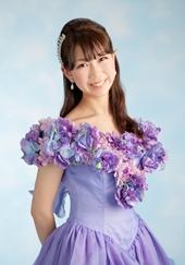 ピアノ 林 沙保里 Hayashi Saori