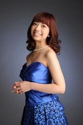 ピアノ 樋口 舞 Higuchi Mai