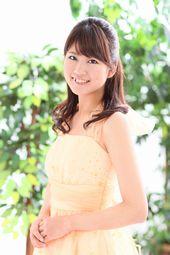 ピアノ・幼児音楽・ソルフェージュ 稲本早依子 Inamoto Saeko
