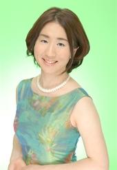 ピアノ 石塚 彩子 Ishizuka Ayako