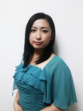 ピアノ 松本 美貴子 Matsumoto Mikiko