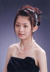 ピアノ・チェンバロ 三橋 加奈子 Mitsuhasi Kanako