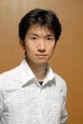 ソルフェージュ・楽典・作曲・和声・ピアノ 新倉 一梓 Niikura Kazusa