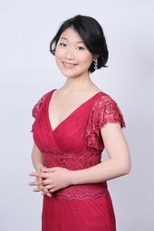 声楽・ピアノ・リトミック 乙顔 有希 Otogao Yuki