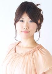ジャズピアノ・幼児音楽 坂本 繭子 sakamoto mayuko