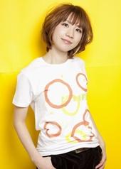 トランペット、クラシック・ジャズ 柿本 咲子(SAKKO) Kakimoto Sakiko(SAKKO)