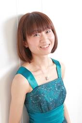 ソルフェージュ・楽典・作曲・和声・ピアノ・幼児音楽 柳本 小百合 Yanamoto Sayuri
